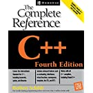 The Complete Reference C++ 0004 Edition 0004 Edition price comparison at Flipkart, Amazon, Crossword, Uread, Bookadda, Landmark, Homeshop18