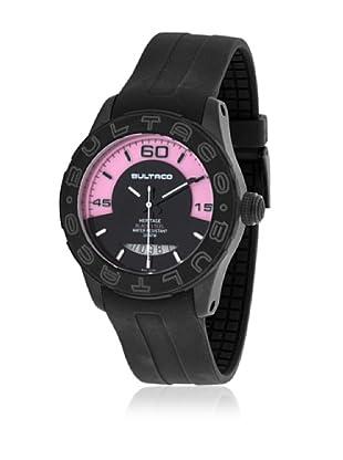 BULTACO Reloj con movimiento Miyota Unisex H1AB43S-SS1 43 mm