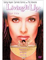 Living It Up - La Gran Vida