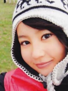 2012年版「SEXしたい美女優ベスト55」vol.1
