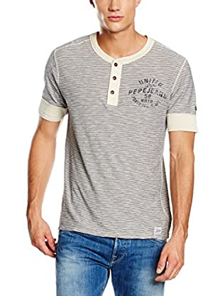 Pepe Jeans London T-Shirt Waley