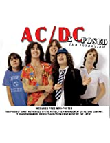 Ac/Dc X-Posed: Interview