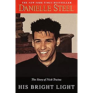 His Bright Light: The Story of Nick Traina