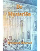 De Mysterien