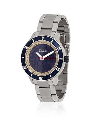 Elle Reloj EL20213B01N