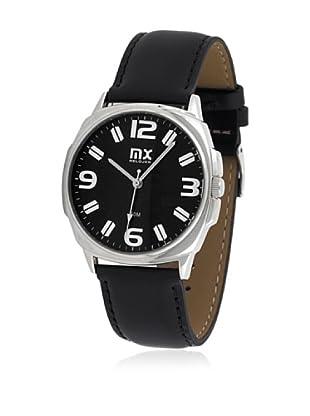 MX-Onda Reloj 16148 Negro