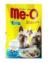 ME-O Kitten Ocean Fish - 1.2 kgs