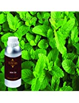The Perfumers Aroma Mint Essential Oil - 1000ml