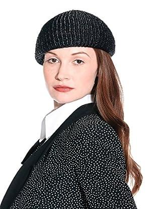 Costume National Sombrero