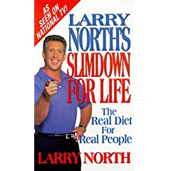 Larry North's Slimdown for Life