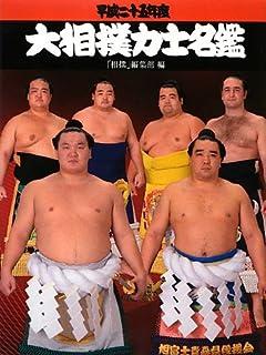 大相撲復活の兆し小兵ブームマル秘裏側