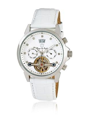 Hugo Von Eyck Reloj Cassiopeia HE105-186_Blanco