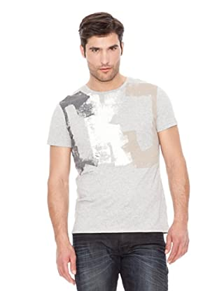 Calvin Klein Jeans CKJ M / C (Gris)
