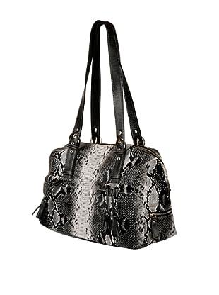 My Cocolime Shanti Diaper Bag 4cb4933a0a61b