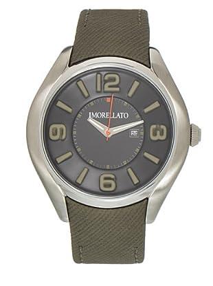 Morellato Reloj Colección Panarea Marrón
