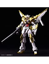 Bandai Hobby Hgbf 1/144 Cathedral Gundam(Plastic Kit)