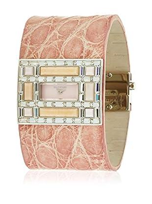 VALENTINO Reloj de cuarzo Woman 8751100655 39 mm