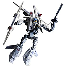 レゴ ロボット