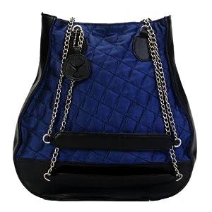 Dealtz Fashion RW05C Satchel Bags