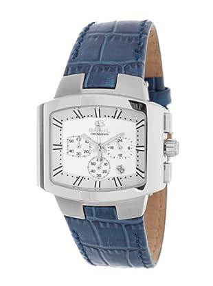 Breil Reloj Caballero 79046