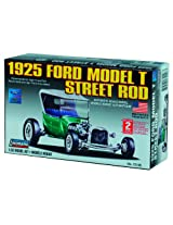 Lindberg 1:32 scale 1925 Ford T Street Rod