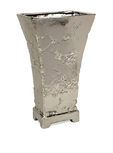 Carolyn Kinder  Harlow Tall Vase