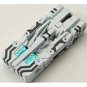トランスフォーマー デヴァイスレーベル タイガトロン operating USB MEMORY
