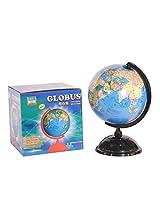 Globus 808 Marathi