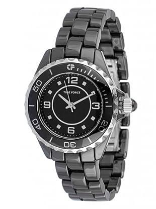 Time Force Reloj TF4184L01M