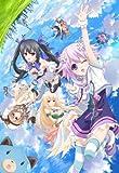 超次元ゲイム ネプテューヌ Vol.1【Blu-ray】