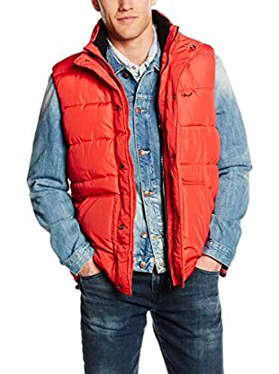 LTB Jeans Gilet Dustio