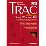 Trac with Subversion\Linux/WindowsR 