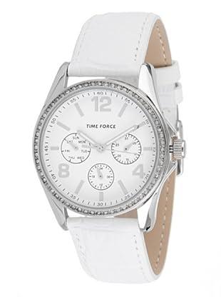 Time Force Reloj TF4022L02