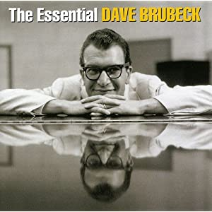 The Essential - Dave Brubeck