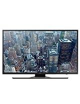 Samsung 55JU6470 140cm (55 inches) 4K Ultra HD LED TV
