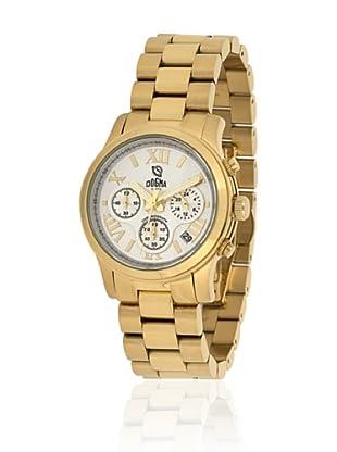 Dogma Reloj CR-314 PR Dorado