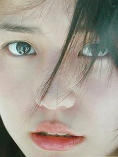 芸能美女「春のムラムラ下半身スキャンダル」一挙出し vol.2