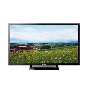 SONY LED 32-inch Television - KLV-32R422B