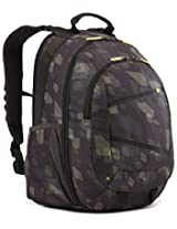 Case Logic Berkeley II Backpack (BPCA-315 Carbide)