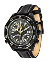 Timex Expedition T497L5 Watch - For Men