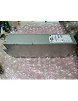 0950-4428 HP 700W Redundant Power Supply for rx4640