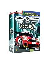 Austin Cooper S Racing (PC DVD)