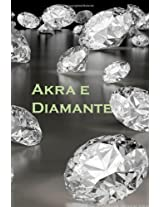 Akra e Diamante: Acres of Diamonds (Albanian Edition)