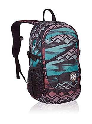 Chiemsee Rucksack Techpack