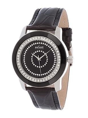 Axcent Reloj  Sperkle  X59953-237