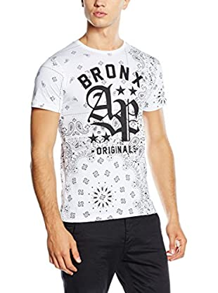 American People T-Shirt Collins