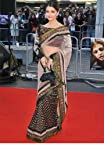 Aishwarya Rai Bollywood Replica Saree