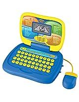 Winfun The Little Laptop Learner