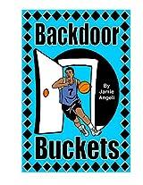 Basketball Backdoor Buckets
