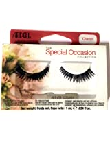 Ardell The Speal Occasion Collection-Cherish
